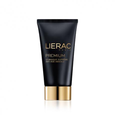 Premium Masque Supreme 75ml