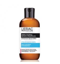 Lierac Prescription Soluzione Micellare - 200ml