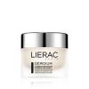 Lierac Deridium crema idratante - 50ml