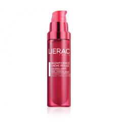 Lierac Magnificence Crème Rouge - 50ml