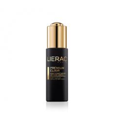 Lierac Premium Elixir Olio Sublime - 30ml