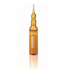 Lierac Phytophyline - 20 fiale 7,5ml
