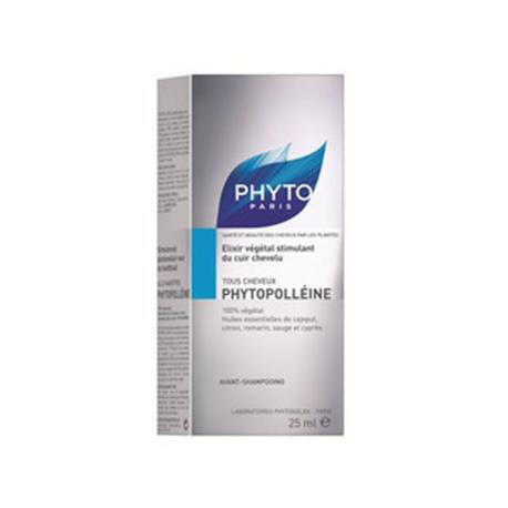 Lierac Phyto Phytopolleine Elisir - 25ml