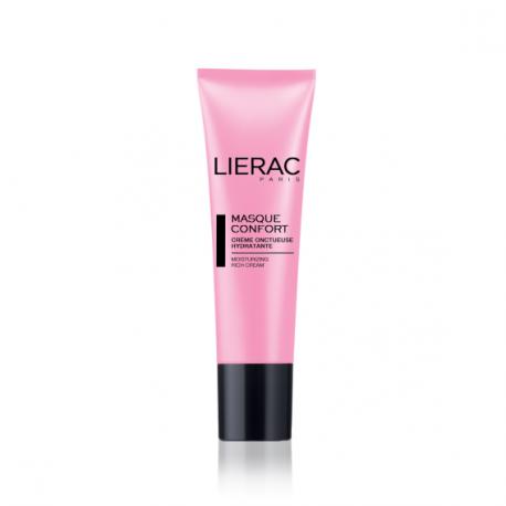 Lierac Masque Confort Idratant - 50ml