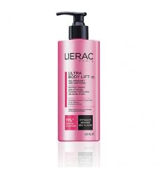 Lierac Ultra Body Lift10 - 400ml