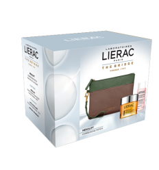 Lierac Cofanetto Mesolift Crema + The Bridge Bustina
