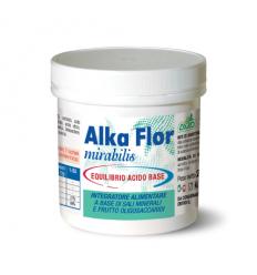Alka Flor New Mirabilis 500g
