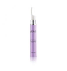 Lift Integral Occhi 15ml