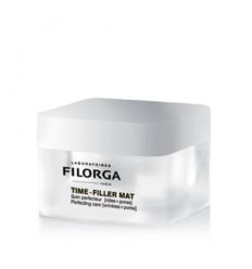 Filorga Time Filler Mat Antirughe Opacizzante - 50ml