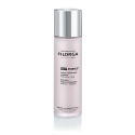 Filorga Nctf Essence - 150ml