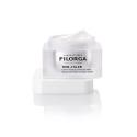 Filorga Time Filler Correzione Rughe - 50ml