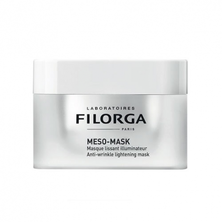 Filorga Meso mask - 50ml
