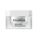 Filorga Meso mask - 50ml