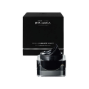 Filorga Skin Absolute Night - 50ml