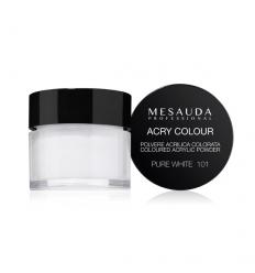 Acry Colour 101 Pure White