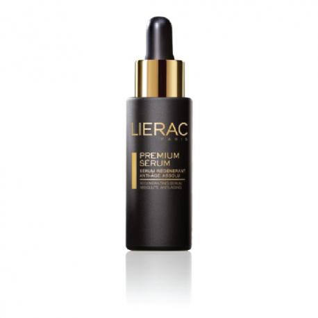 Lierac Premium Siero Rigenerante - 30 ml