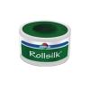 Master Aid Cerotto maid rollsilk seta - 5x500cm