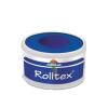 Master aid Rolltex Tela cerotto - 1,25x500