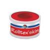 Master aid Rolltex Skin Tela cerotto - 5x500cm