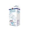 Master Aid Maxi Med - Cerotto a Taglio 8x50cm