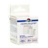 Master Aid Dermagrip - 6x400