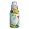 5d Sleeverato Ananas - 500ml