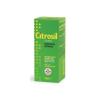 Citrosil Soluzione Cutanea - 200ml