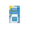 Oral B Essential Floss Filo Interdentale Non Cerato - 50mt