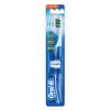 Oral B Pulsar Spazzolino - Setole Medie 35mm
