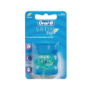 Oral B Satin Tape Filo Interdentale - 25 metri