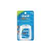 Oral B Ultra Floss Filo Interdentale - 25mt
