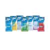 Oral B Refill Set Ricambio Super Fine - 2,3mm