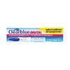 Clearblue Test di Gravidanza - 1 stick