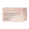 Fillerina 3D Biorevitalizing Grado 4 Con collagene