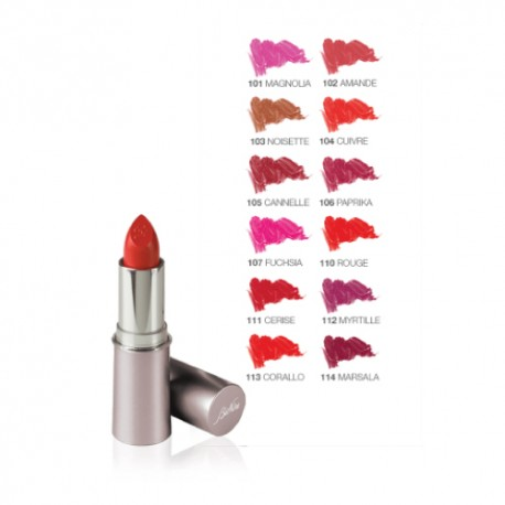 Bionike Defence Color Lipvelvet - 105 cannelle 3,5ml