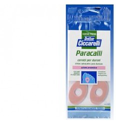 Paracalli Ciccarelli Duroni 4p