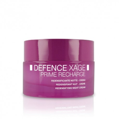 Bionike Defence Xage Prime Recharge - 50ml