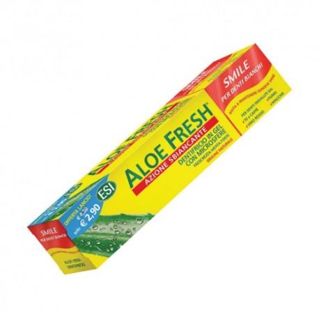 Esi Aloe Fresh Smile - 100ml
