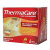 Thermacare - 6 Fasce Autoriscaldanti Per Collo Spalla e Polso