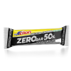 Proaction Zero Bar 50% Cr Nocc