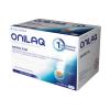 Onilaq*smalto Unghie 2,5ml+tap