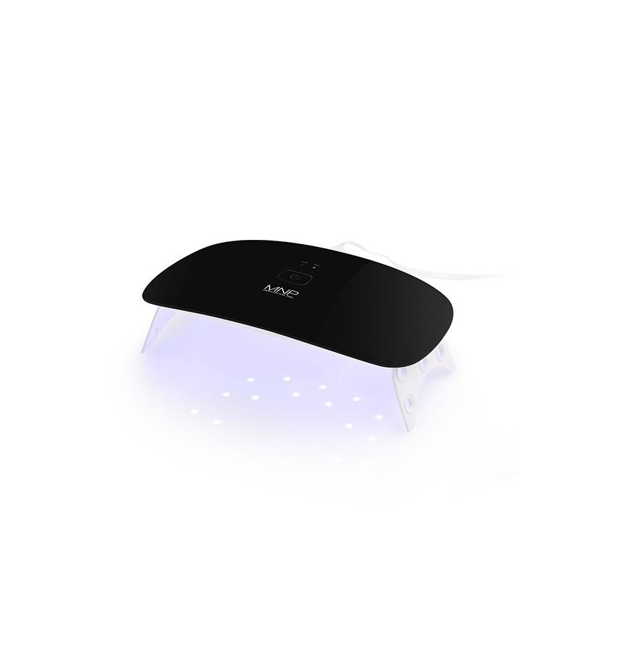 Lampada LEDUV mini 24W | UFO | Mesauda Milano