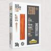 Spinosi Zero+ Fettuccine 250 G