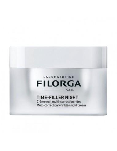 Filorga Time Filler Night - 50ml