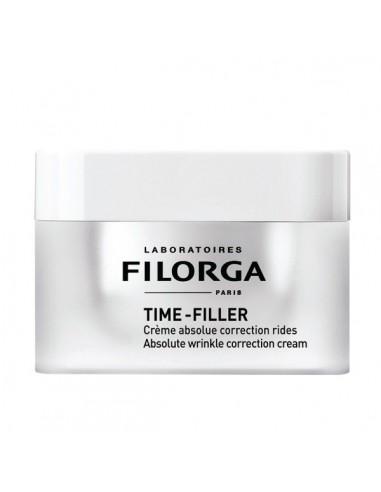 Filorga Time Filler - 50ml