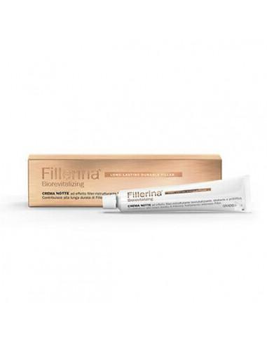 Fillerina Long Lasting Durable Filler...