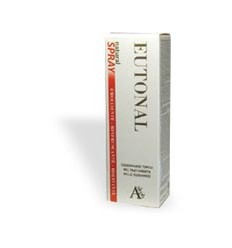 Eutonal Natural Spr 100ml
