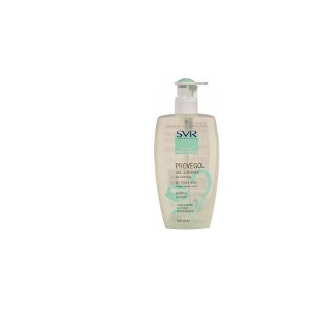 Provegol Gel Detergente 500ml