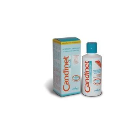 Candinet Liq 150ml