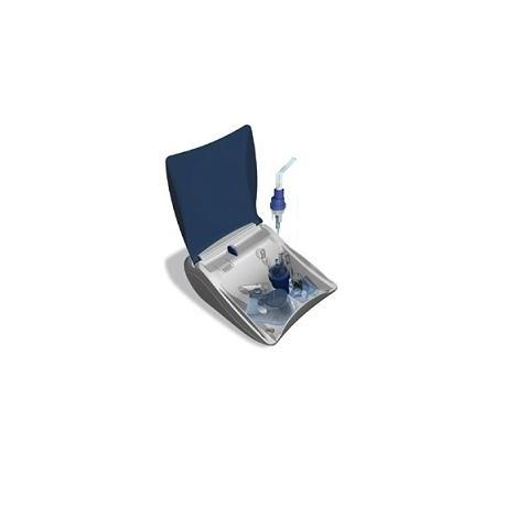 Mb Aerosol 7150511 Plus Pist04